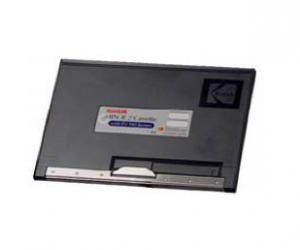 Cassette Radiografiche per Mammografia