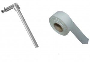 Accessori per ortopantomografo