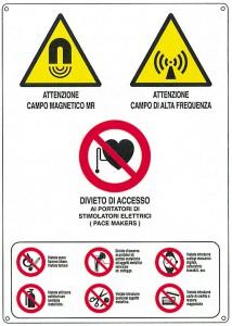 WarningCablas