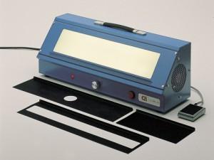 Xray film Industrial radiology Cablas