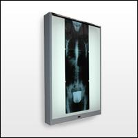 Min-Accessori-per-la-Radiologia