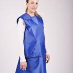 Anti-x-skirt-and-vest-long-procedures-3-Cablas